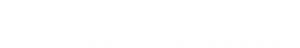 logo_AN_3