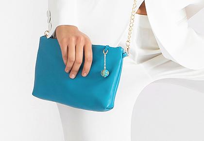 banner piccolo borse